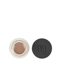 Nude Eyes in Undressed - Taupe