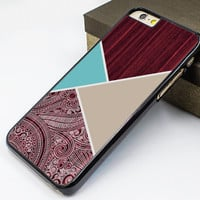 color iphone 6 case,wood floral image iphone 6 plus case,wood floral printing iphone 5s case,art wood design iphone 5 case,new iphone 4s case,elegant iphone 4 cover