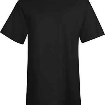 Hanes 518T - Beefy-T® Tall T-Shirt