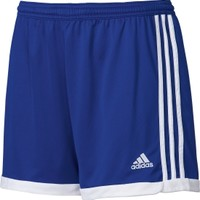 adidas Women's Tastigo 15 Knit Soccer Shorts | DICK'S Sporting Goods