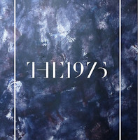 painting with the 1975 logo by Theorgasmic1975
