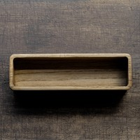 Takashi Tomii | Cutlery Box - Analogue Life
