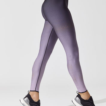 Ultra Ultramesh Leggings in Lilac