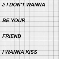 // fallingforyou - the 1975 //