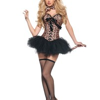 Adult Woman Halloween Costumes Sexy Cat woman Costume Cosplay