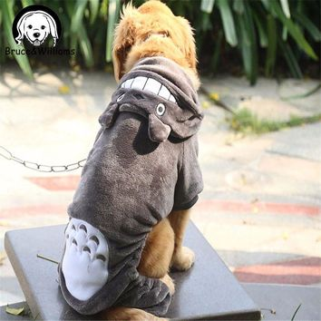 Best Totoro Hoodie Products On Wanelo