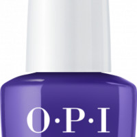 OPI GelColor - Do You Have This Color In Stock-Holm? 0.5 oz - #GCN47