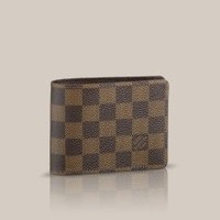 Multiple Wallet - Louis Vuitton - LOUISVUITTON.COM