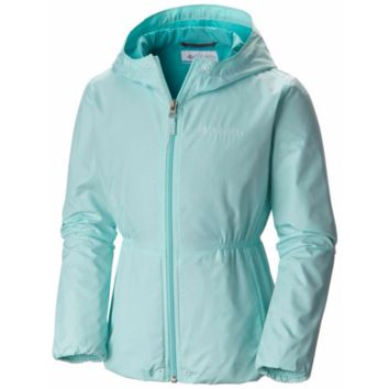 Sizes: XXS - XXL/ Columbia AURORAS WAKE™ Jacket/ 4 Colors Available