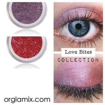 Love Bites Collection