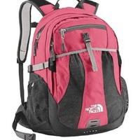 The North Face Recon Pack Womens - Teaberry Pink Heather
