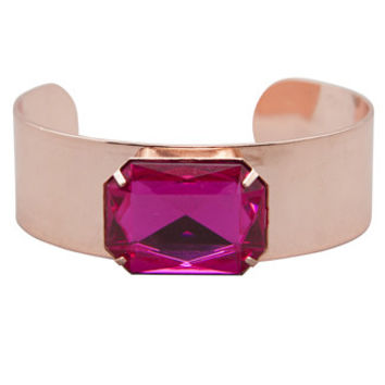 8 Other Reasons Pink Sweet Candy Cuff