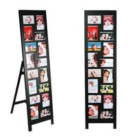 Display Board Photo Frame