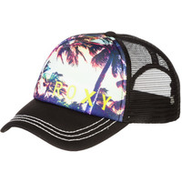 Roxy Dig This Hat - Women's