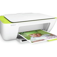 Buy HP Deskjet 2132 All-in-One Printer at Argos.co.uk - Your Online Shop for Printers, Home office, Technology.