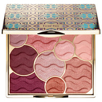 Limited-Edition Buried Treasure Eyeshadow Palette - tarte | Sephora