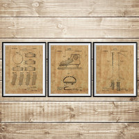 Hockey Art Print, Patent Print Group, Hockey Wall Print, Hockey Stick Art, Hockey Wall Art, Hockey Stick Poster,Hockey Art, INSTANT DOWNLOAD
