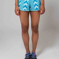 speedy short*swift ultra | ivivva