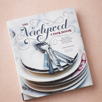 The Newlywed Cookbook