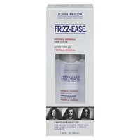 John Frieda Frizz Ease 1.69 fl oz Original Serum
