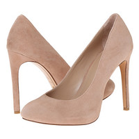 Pour La Victoire Aryia Nude - Zappos.com Free Shipping BOTH Ways