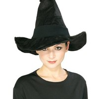 Harry Potter McGonagall's Witch Hat