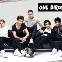 Story Of My Life - One Direction Poster - OnePoster.com