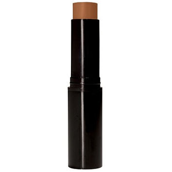 Rich Bronze  Foundation &  Contour Stick