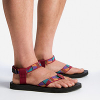 Teva® Original Sandal for Men | Free Shipping at Teva.com