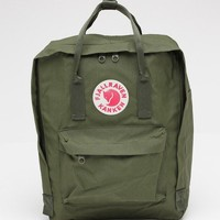 Need Supply Co. / Fjall Raven / Classic Backpack