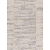 Jaipur Rugs Direction MAC01 Area Rug