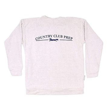 CCP Original Woolly in Natural by Woolly Threads