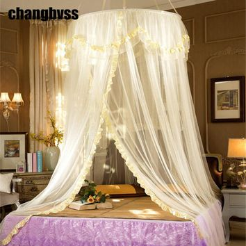 Elegant Lace Mosquito Net,High Quality Mosquito Net Tents,Family Mosquito Netting,Event Gift Bed Canopy,mosquiteiros para camas