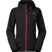 WOMEN'S ALLABOUT JACKET | Shop at The North Face