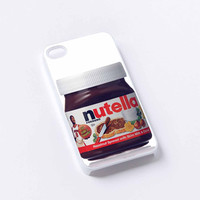 nutela BELUM iPhone 4/4S, 5/5S, 5C,6,6plus,and Samsung s3,s4,s5,s6