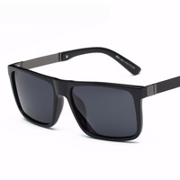 Best Polarized Sunglasses Polarized Sunglasses Men Sunglasses for Men Eyeglasses