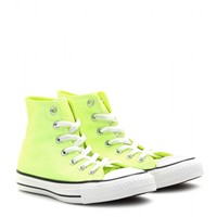 converse - chuck taylor all star high-tops
