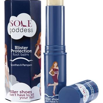 Sole Goddess Blister Protection Foot Balm