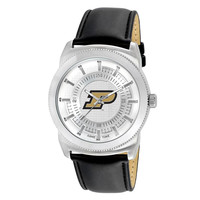 Purdue Boilermakers NCAA Men's Vintage Series Watch