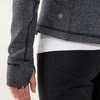 Forme Jacket II *Textured