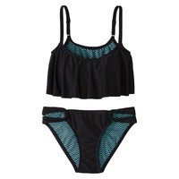 juniors bikini set at Target Mobile
