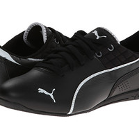 PUMA Drift Cat 6