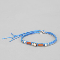Publish Bond Bracelet