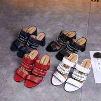 LV Shoes Louis Vuitton 2019 Spring And Summer The Latest Women Casual Shoes