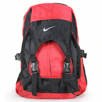 Casual On Sale College Back To School Hot Deal Stylish Comfort Sports Backpack [8070728903]