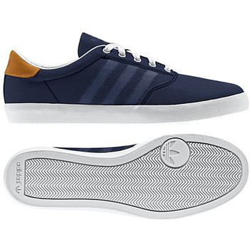 adidas Adi MC Low Shoes