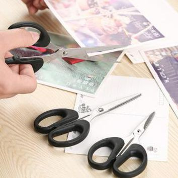 3pcs Multi Purpose Office scissors household scissors paper cut scissors