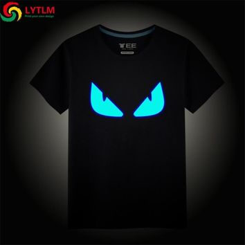 LYTLM Rock Shirt Kids  Shirt Boy Ronaldo Kids Messi T-shirt Batman T-shirt One Piece Dead By Daylight Alan Walker ShirtsKawaii Pokemon go  AT_89_9