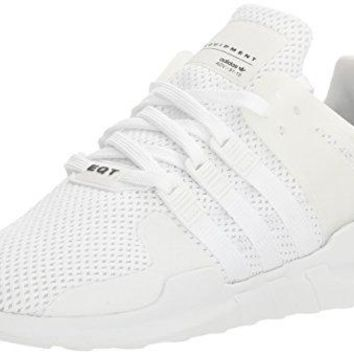 adidas Originals Men's Eqt Support Adv Fashion Sneaker
