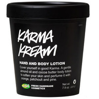 Karma Kream Body Cream
